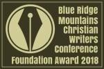 thumbnail-BRMCWC-Foundation-Award-2018-1