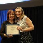BRMCWC Award 1