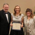 BRMCWC Award 2