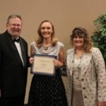 BRMCWC Award 3