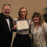 BRMCWC Award 5
