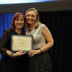 BRMCWC Award 6