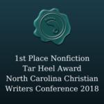 NCCWC1st.nonfiction